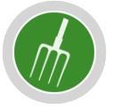 icon-home-produkte