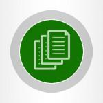 icon-katalog-bestellen-01