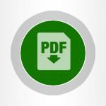 icon-katalog-pdf-01