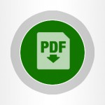 icon-katalog-pdf-05