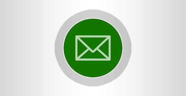 E-Mail Formular