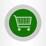 icon-onlineshop-05
