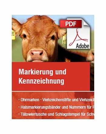 markierung-kennzeichnung