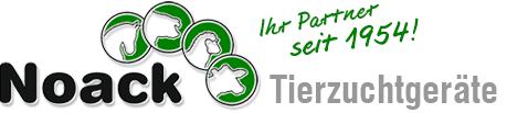 Hans Noack Tierzuchtgeräte